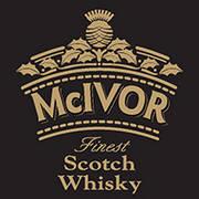 McIvor_Brand_Manual-0001-BrandEBook.com