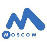 Moscow_Corporate_Design_Manual-0001-BrandEBook.com