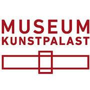 Museum_Kunstpalast_Styleguide-0001-BrandEBook.com