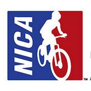 NICA_Graphic_Standards_Guide_Team_Graphics-0001-BrandEBook.com