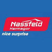 Nassfeld_Hermagor_Nice_Surprise_Corporate_Design-0001-BrandEBook.com