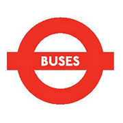 New_Bus_For_London_buses_Graphic_Standard-0001-BrandEBook.com