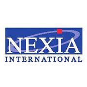 Nexia_Corporate_Design_Manual_2007-0001-BrandEBook.com
