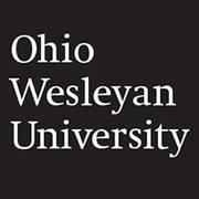 Ohio_Wesleyan_University_Branding_Guidelines-0001-BrandEBook
