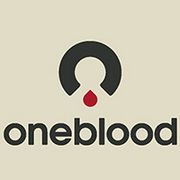 OneBlood_Graphic_Standards_Guide-0001-BrandEBook.com