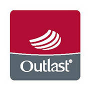 Outlast_Technologies_Brand_Identity_Guidelines_Europe-0001-BrandEBook.com