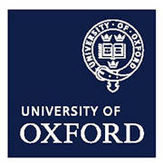 Oxford_Blue_Visual_Identity_Guidelines-0001-BrandEBook
