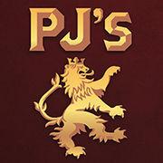 PJ_s_Tradition_Continues_PJ_O_Reilly_s_Branding_Guidelines-0001-BrandEBook.com