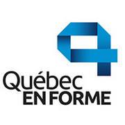 Quebec_Enforme_graphic_standards_visuel_identity-0001-BrandEBook.com