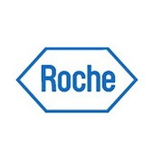 Roche_packaging_style_guide_001-BrandEBook.com