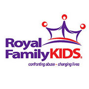 Royal_Family_Kids_Visual_Identity_Manual-0001-BrandEBook.com