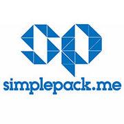 Simplepack.me_Brand_Manual-0001-BrandEBook.com