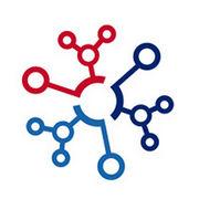 Software-Cluster_Corporate_Design_Manual-0001-BrandEBook.com