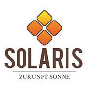 Solaris_Zukunft_Sonne_Manual_Corporate_Design-0001-BrandEBook.com