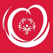 Special_Olympics_World_Winter_Games_Austria_2017_Logo_Usage_Guidelines_001-BrandEBook.com