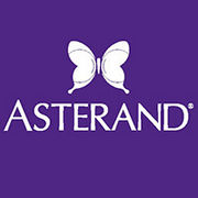 Stemgent_Asterand_Brand_Identity_Guidelines_with_Brand_Architecture-0001-BrandEBook.com