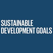 Sustainable_Development_Goals_Guidelines_For_The_Use_001-BrandEBook.com