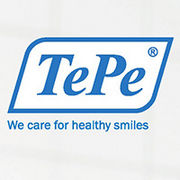 TePe_Graphic_Guidelines-0001-BrandEBook.com