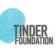 Tinder_Foundation_Brand_Guidelines-0001-BrandEBook