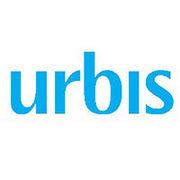 URBIS_Brand_Guidelines-0001-BrandEBook.com