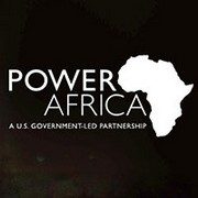 USAID_Power_AFrica_Graphic_Standards_Manual_001-BrandEBook.com