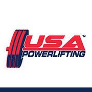 USA_Powerlifting_Brand_Manual-0001-BrandEBook.com