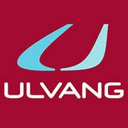 Ulvang_Brand_Book-0001-BrandEBook.com