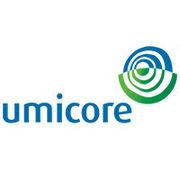 Umicore_Brand_Guidelines-0001-BrandEBook.com