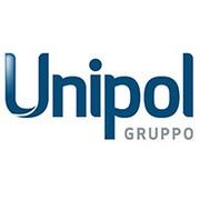 Unipol_Gruppo_Manuale_Corporate_Identity_001-BrandEBook.com