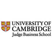 University_of_Cambridge_Judge_Business_School_Brand_Guidelines_2014-0001-BrandEBook