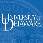 University_of_Delaware_Brand_Platform_Style_Guide_2017_001-BrandEBook.com