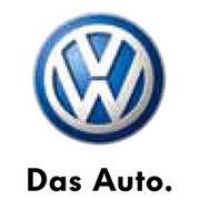 Volkswagen_Service_Corporate_Design_Manual-0001-BrandEBook.com