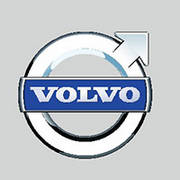 Volvo_Car_Corporation_Naming_of_Ownership_Services-0001-BrandEBook.com