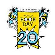 World_Book_Day_2017_Design_Guidelines_001-BrandEBook.com
