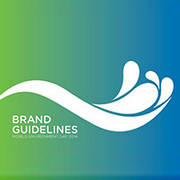World_Environment_Day_2014_Brand_Guidelines-0001-BrandEBook