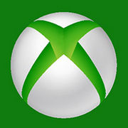XboxOne_Brand_Guidelines-0001-BrandEBook.com