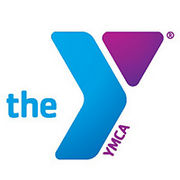 YMCA_of_the_USA_Graphic_Standards_Guide-0001-BrandEBook.com