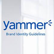 Yammer_Brand_Identity_Guidelines-0001-BrandEBook.com