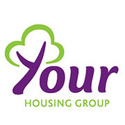 Your_Housing_Group_Brand_Guidelines-0001-BrandEBook.com