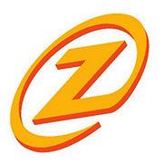 Zillertal_corporate_design_manual-0001-BrandEBook.com