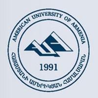 american_university_of_armenia_visual_identity_manual
