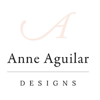 anne_aguilar_designs_brand_book_design_guidelines