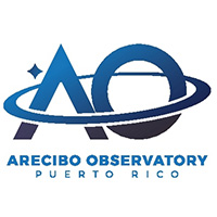 areclbo_observatory_brands_guidelines