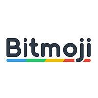 bitmoji_brand_guidelines