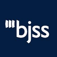 bjss_brand_guidelines_2021