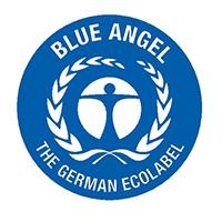 Blue Angel Logo Guidel-2
