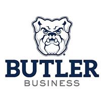 butler_university_brand_guidelines_2020
