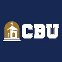 cbu_california_baptist_university_brand_style_guide