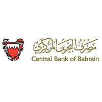 central_bank_of_bahrain_brand_identity_guidelines