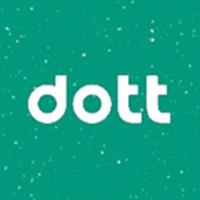 dott_brand_guidelines_2021